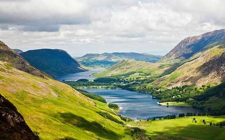 Name:  LakeButtermere.jpg