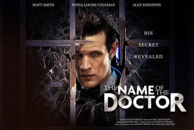 Name:  _67126661_drwho_finale_bbc.jpg Views: 98 Size:  54.5 KB