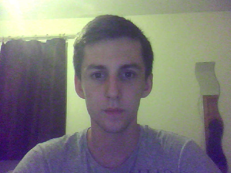 Name:  webcam-toy-photo1.jpg Views: 229 Size:  47.4 KB