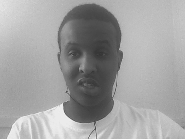 Name:  Snapshot_20130506_1.jpg Views: 129 Size:  31.3 KB