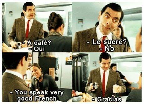 Name:  mr.-bean-speaks-french.jpg Views: 1197 Size:  37.3 KB