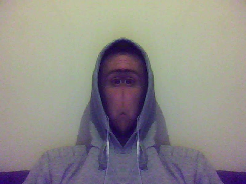 Name:  webcam-toy-photo5.jpg Views: 233 Size:  38.7 KB