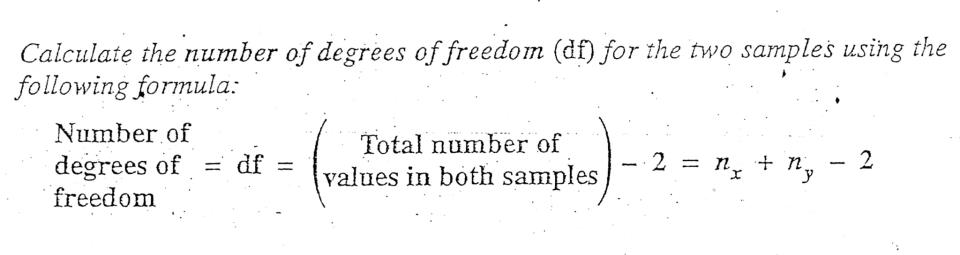 Name:  degrees of freedom.jpg Views: 295 Size:  25.3 KB