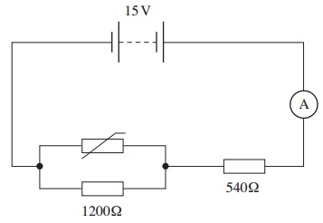 Name:  circuit.jpg Views: 280 Size:  8.6 KB