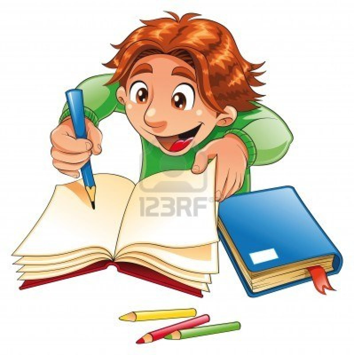 Name:  5600081-boy-writing-and-drawing-cartoon-and-vector-character.jpg