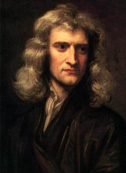 Name:  GodfreyKneller-IsaacNewton-1689.jpg Views: 97 Size:  99.8 KB