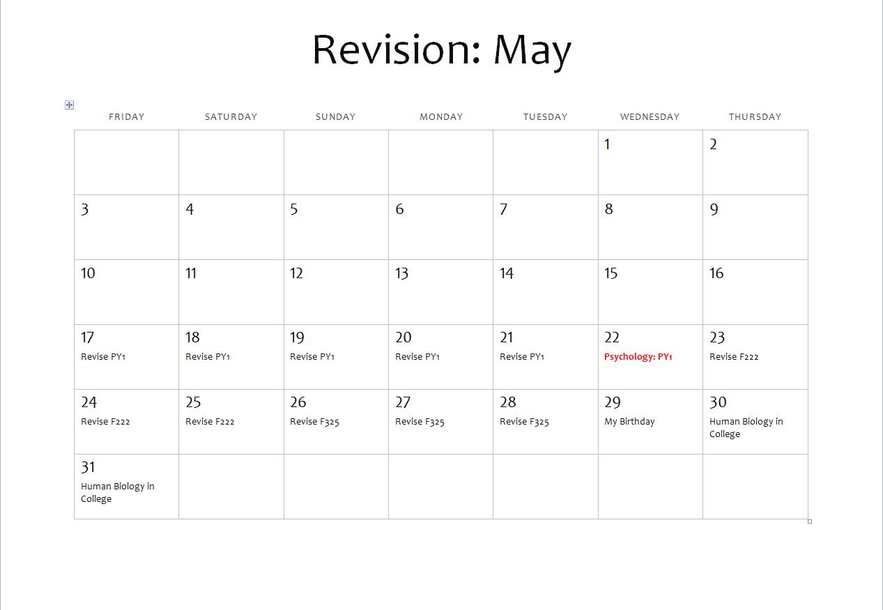 Name:  May Revision.png Views: 115 Size:  14.2 KB