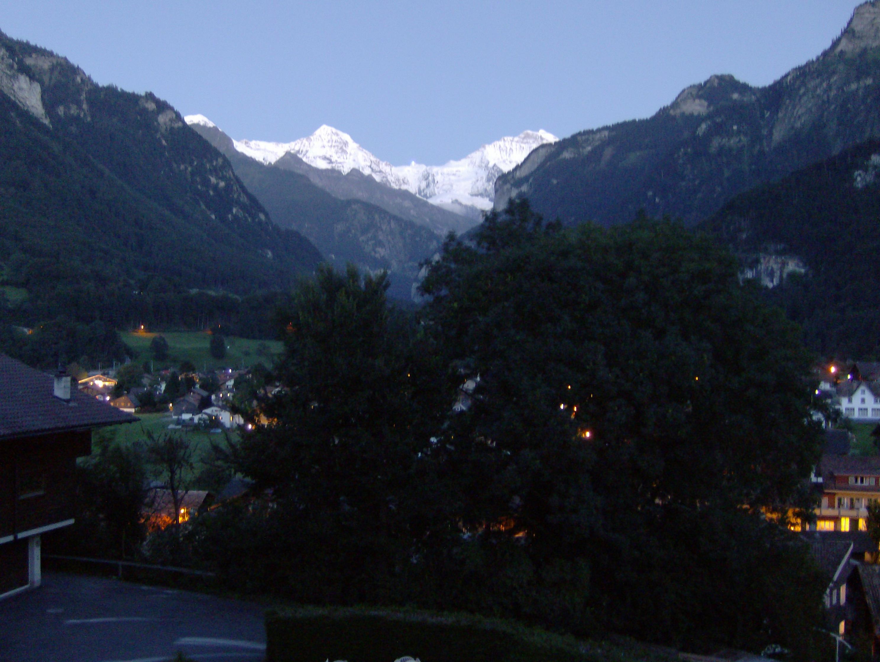 Name:  Switzerland 254.jpg