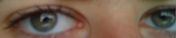 Name:  eyes.PNG Views: 486 Size:  85.8 KB