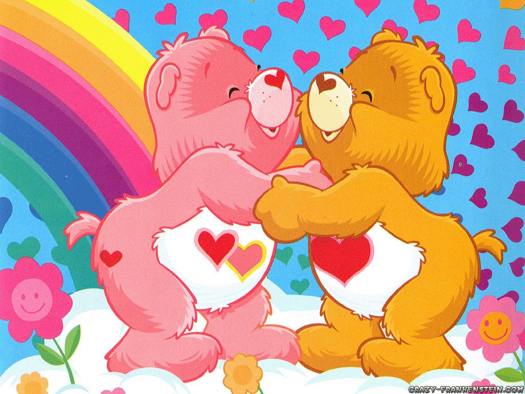 Name:  care-bears-hug.jpg Views: 119 Size:  246.7 KB