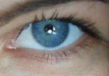 Name:  eye.png Views: 500 Size:  45.7 KB