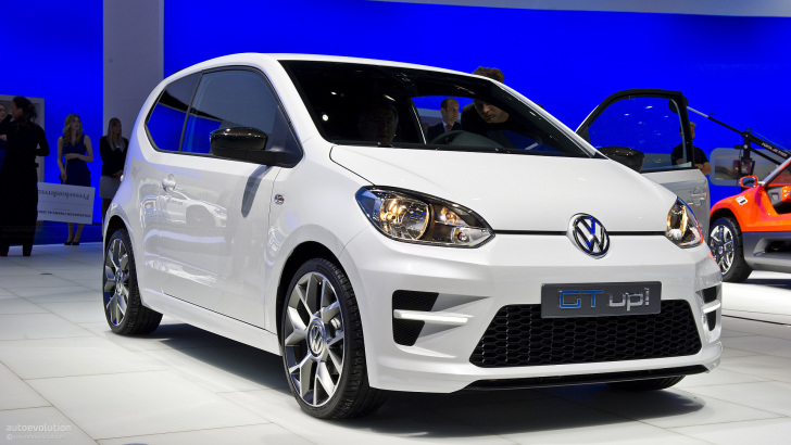 Name:  frankfurt-2011-volkswagen-gt-up-concept-live-photos-38706-7.jpg