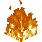 Name:  Fire.png