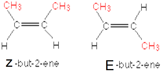 synthesis of e and z isomers Synthesis of the e and z isomers of 3-(5-aryl-1,3,4-oxadiazol-2-yl) russian journal of organic chemistry vol 51 no 7 2015.