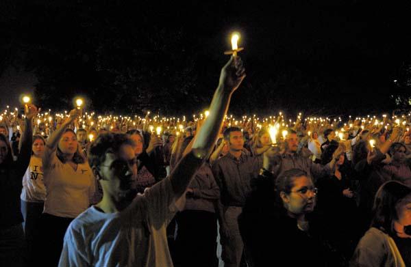 Name:  candlelight-vigil.jpg Views: 510 Size:  28.7 KB