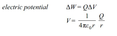 Name:  electric potential equation.jpg Views: 476 Size:  7.8 KB