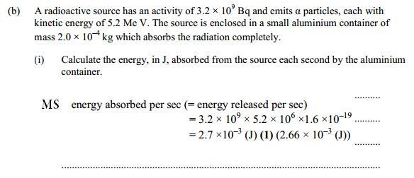 Name:  energy.JPG Views: 172 Size:  26.5 KB