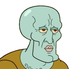 Name:  handsome_squidward_transparent_by_boygeymario-d4t56rm.png Views: 320 Size:  97.3 KB