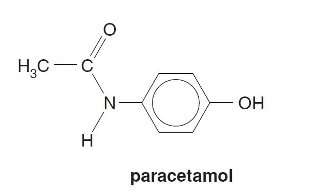 Name:  Paracetamol.png Views: 529 Size:  9.5 KB