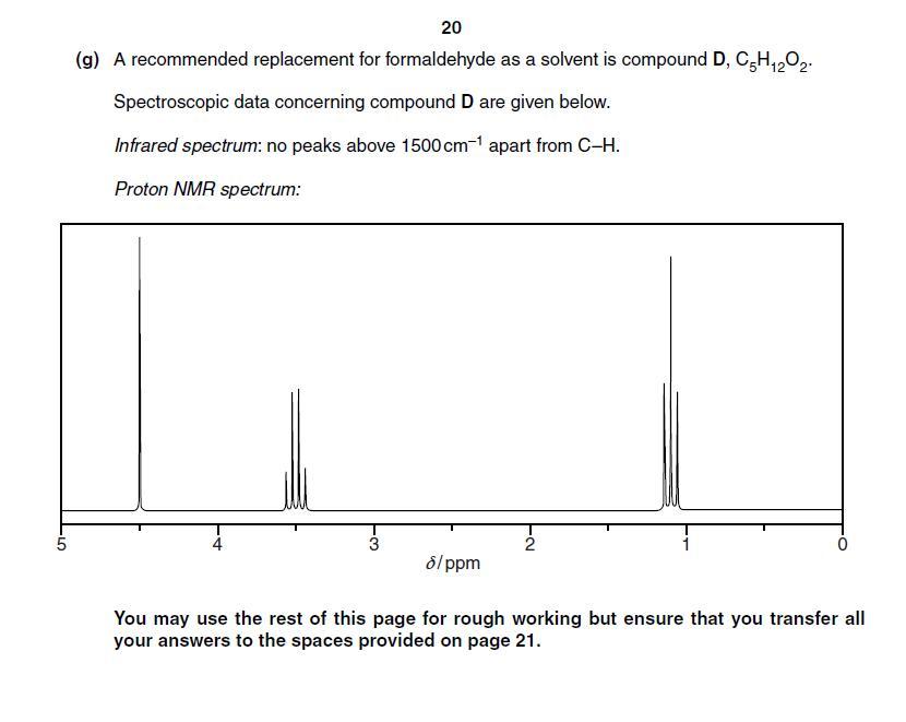 Name:  NMR2.JPG Views: 86 Size:  40.7 KB