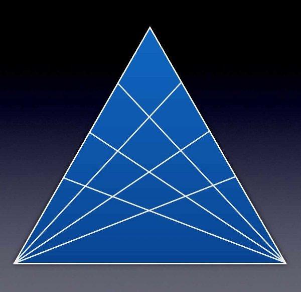 Name:  triangle.jpg Views: 291 Size:  38.5 KB