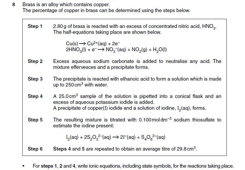 Name:  ionic equation.JPG Views: 55 Size:  86.2 KB