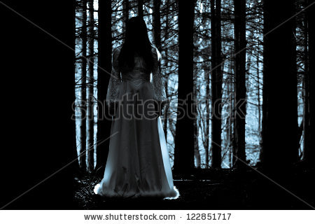 Name:  stock-photo-horror-scene-woman-with-long-black-hair-in-white-dress-in-the-spooky-dark-forest-122.jpg Views: 119 Size:  39.7 KB