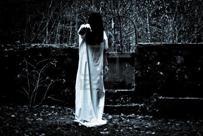 Name:  16305027-woman-with-long-black-hair-in-white-dress-in-the-spooky-dark-forest.jpg Views: 103 Size:  37.8 KB