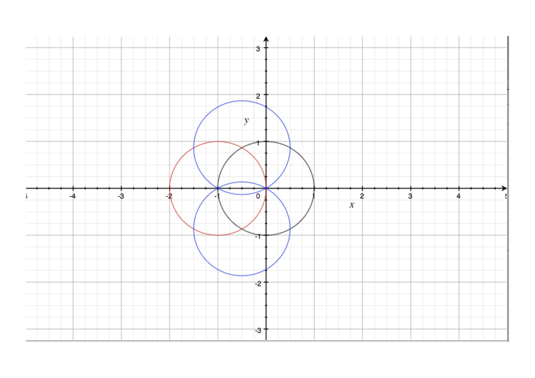 Name:  circular.jpg Views: 181 Size:  300.2 KB