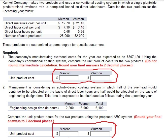 Accounting Assignment Help   By-Product Costing   Accounting Solutions ...