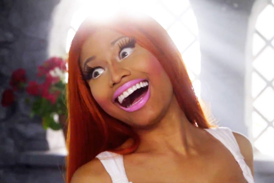Name:  Nicki-Minaj-VavaVoom-900-600.jpg Views: 87 Size:  94.2 KB