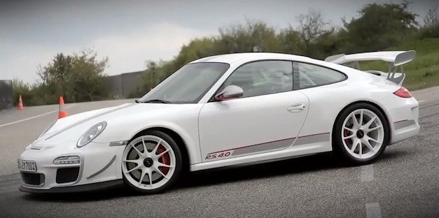 Name:  2011-Porsche-911-GT3-RS-4.0.jpg