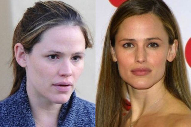 Name:  makeup_free_celebs_are_far_from_picture_perfect_640_19.jpg Views: 401 Size:  44.3 KB