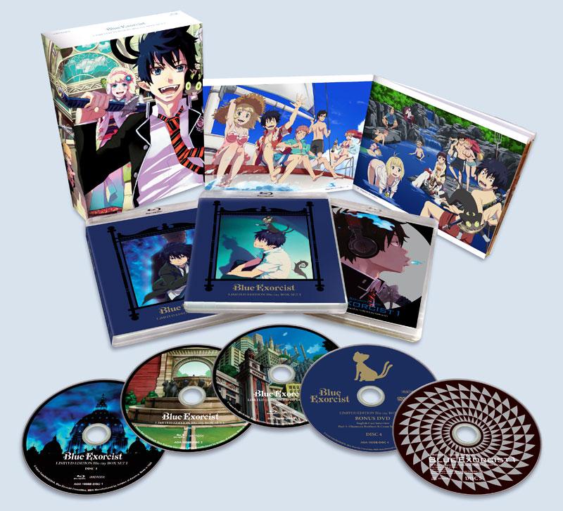 Name:  Blue-Exorcist-Blu-ray-Box-V1-Asset-lrg.jpg Views: 85 Size:  153.9 KB