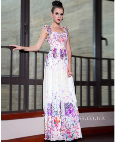 Name:  chiffon-print-long-prom-dress-with-ruffles-straps-dlq233.jpg Views: 367 Size:  150.7 KB