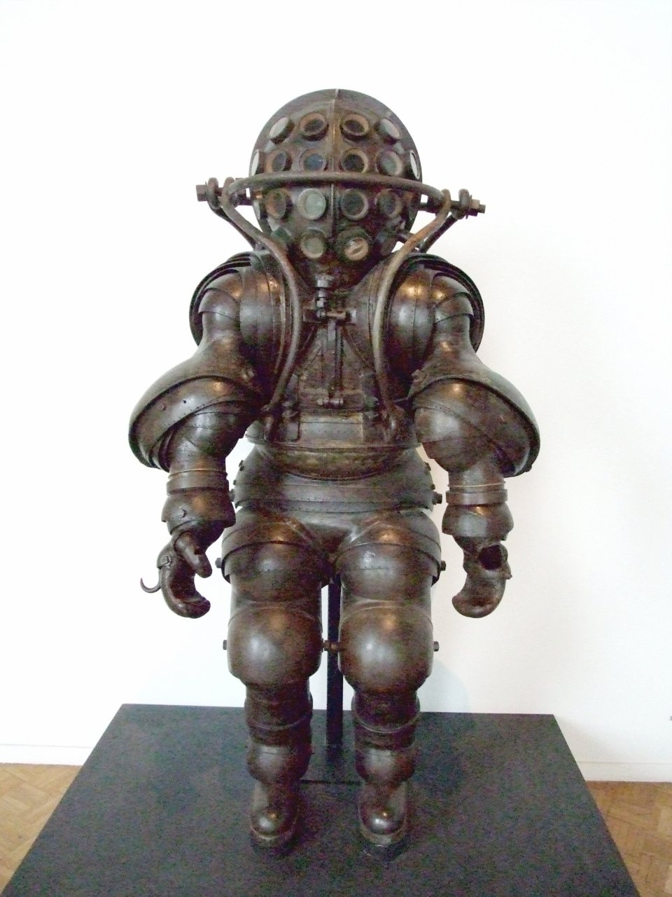 Name:  diving-suit-1.jpg