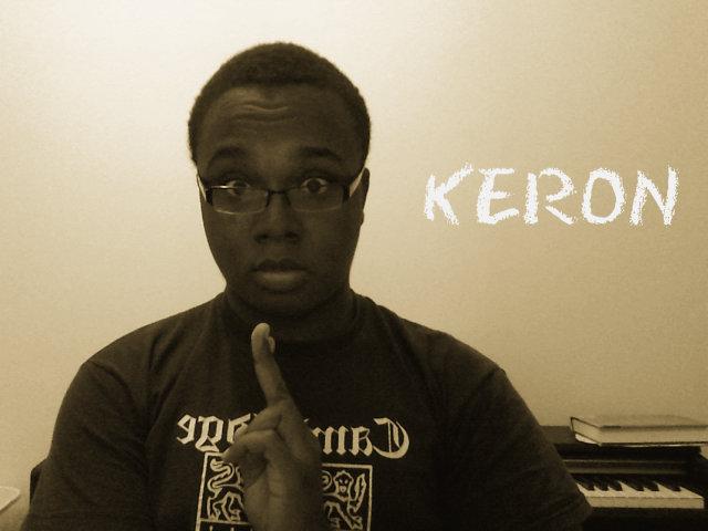 Name:  Keron.jpg Views: 107 Size:  42.2 KB