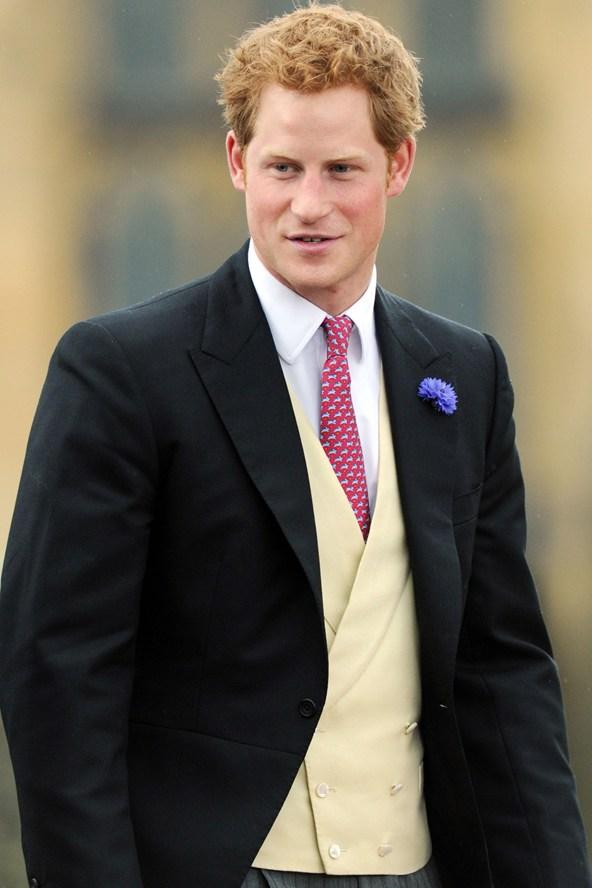 Name:  Prince-Harry-Glamour-12Jul13-PA_b_592x888.jpg Views: 79 Size:  78.0 KB