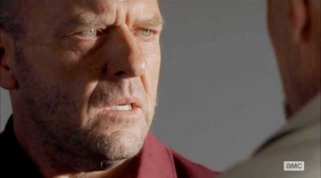 Name:  breaking-bad-blood-money-discussion.jpg Views: 162 Size:  12.2 KB