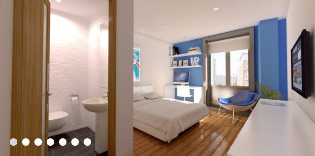 Name:  room.png Views: 44 Size:  188.9 KB