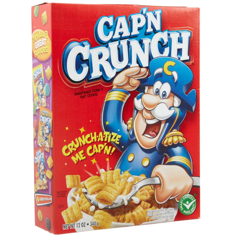 Name:  captain-crunch-original.jpg Views: 70 Size:  334.8 KB