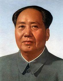 Name:  Mao.jpg Views: 2463 Size:  11.2 KB