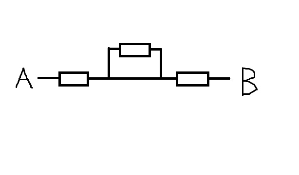Name:  circuit.jpg Views: 57 Size:  7.4 KB