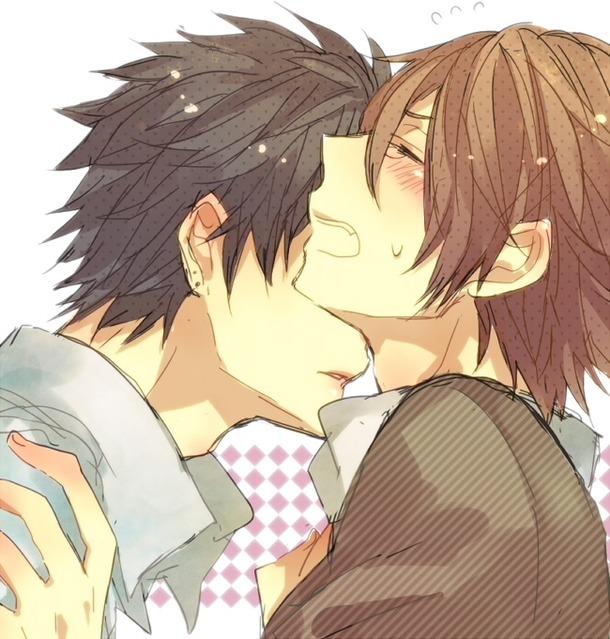 Name:  Favim.com-anime-art-boys-kiss-yaoi-316898.jpg Views: 261 Size:  112.7 KB
