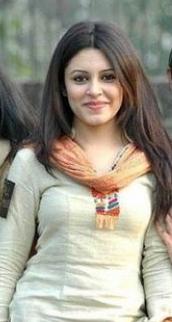 Pakistani sexi girls pic — img 7