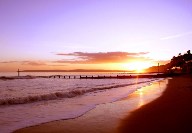 Name:  2010-05-21-120311Bournemouth_Beach.jpg Views: 365 Size:  148.4 KB