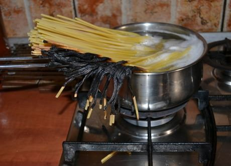 Name:  burning-pasta.jpg
