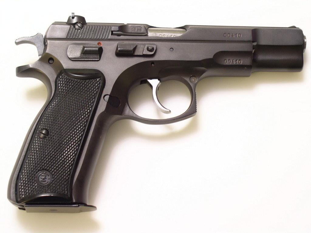 Name:  handgun1.jpg Views: 80 Size:  111.2 KB