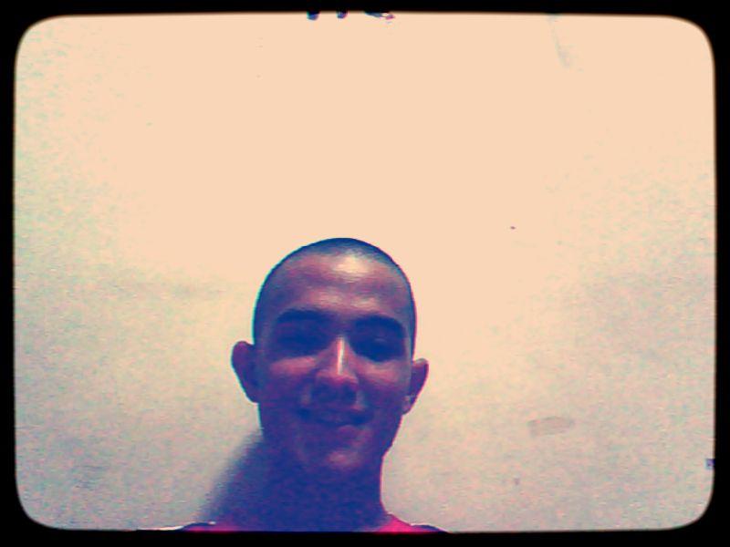 Name:  webcam-toy-photo8.jpg Views: 333 Size:  34.5 KB