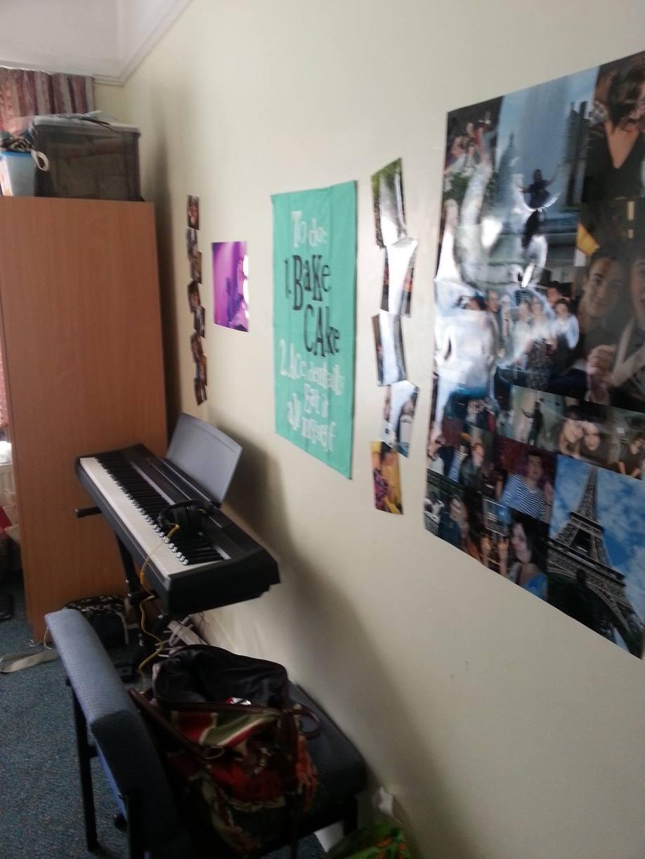Medicine Leicester  Student Room